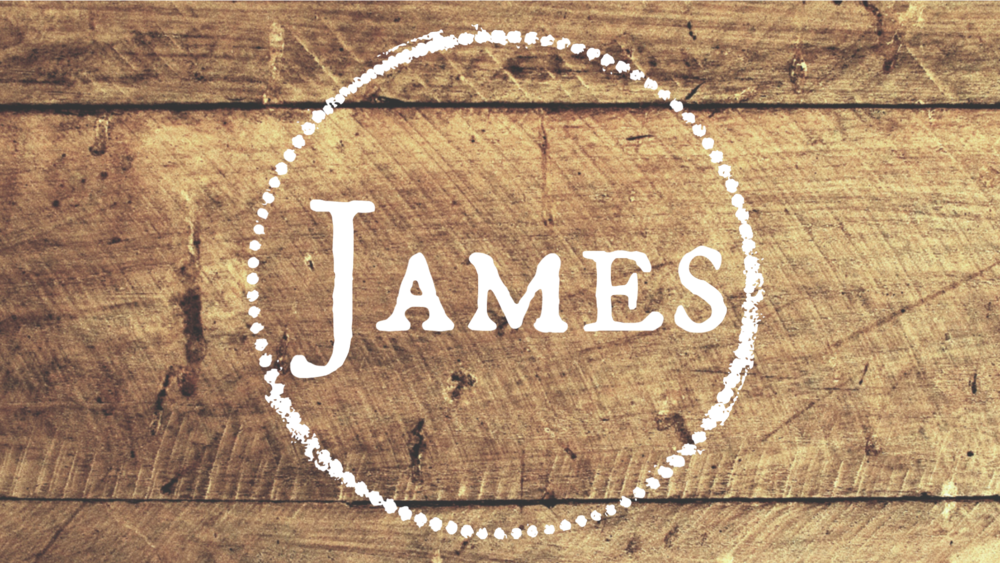 James2-1920x1080.png