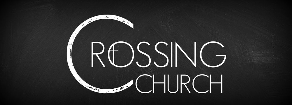 Crossing-(2997x1080).png