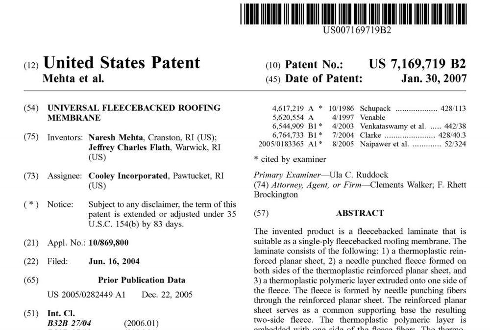 Patent 1.JPG