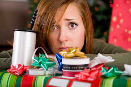 holiday-stress-2011.jpg