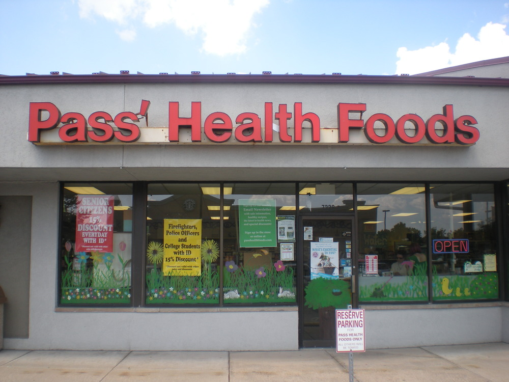 Pass Storefront.jpg