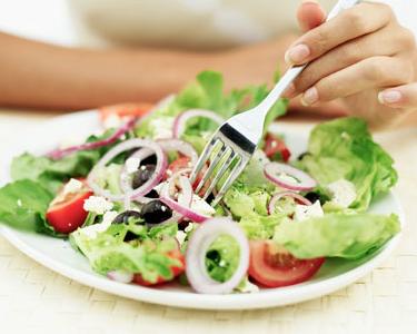 salad-dressing-380.jpg