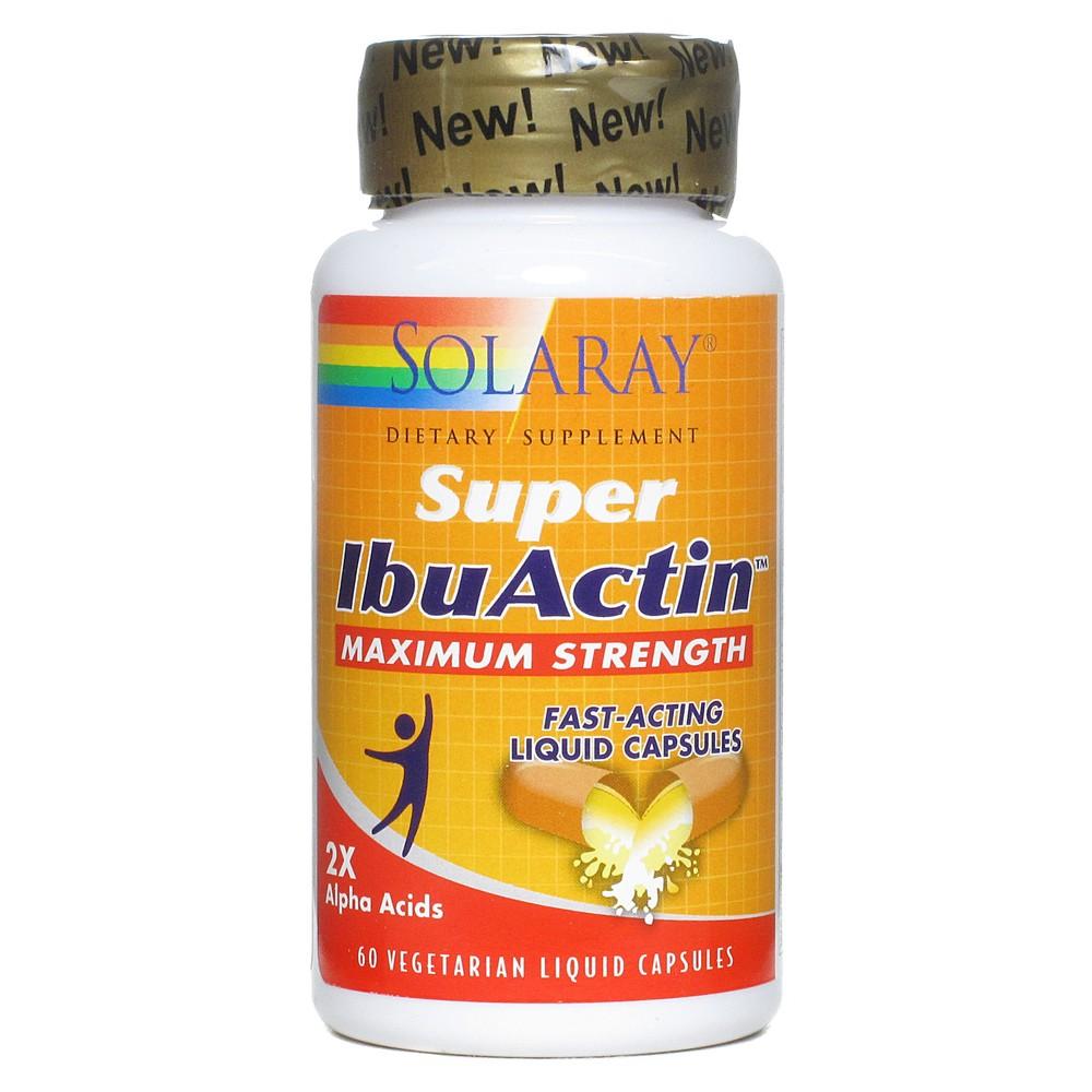 ibuactin super.jpg