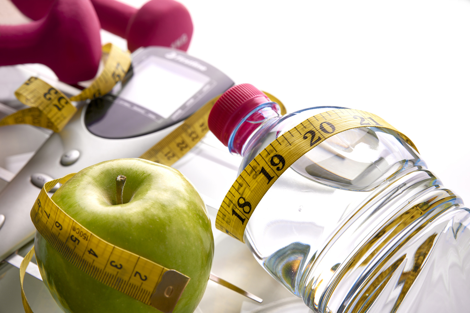 Easy diet plan to lose 60 pounds image 4