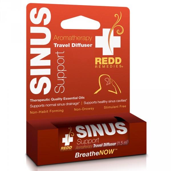 SinusDiffuser-600x600.jpg