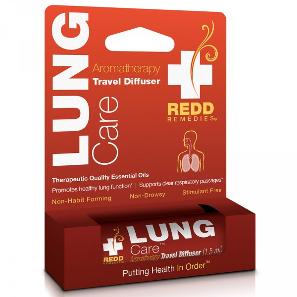LungCare_Diff-600x600.jpg