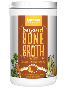 beef bone broth.jpg