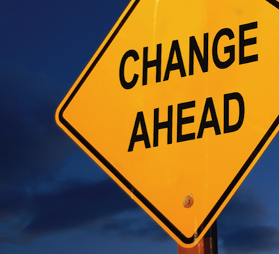 Change-Ahead-sign.jpeg