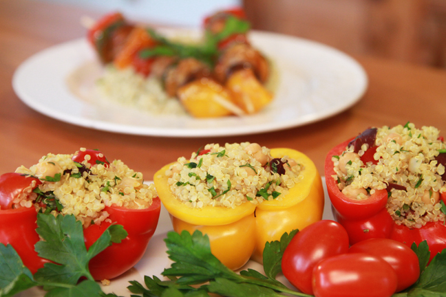 stuffed peppers 2.jpg