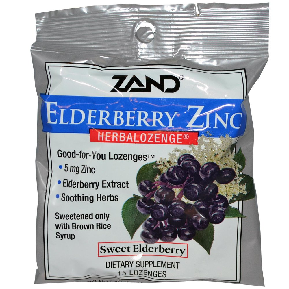 zinc elderberry.jpg