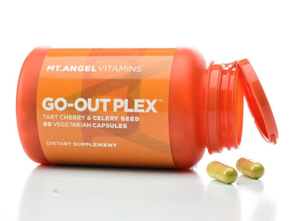 go out plex.jpg