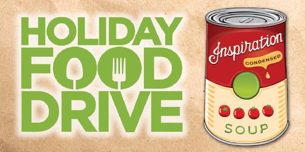 Food-Drive.png
