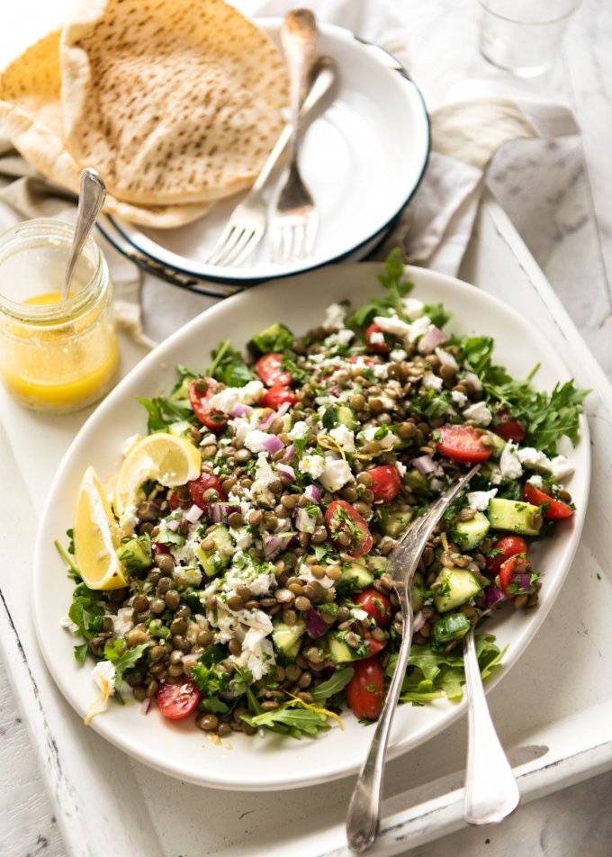 Lentil-Salad-3-680x952.jpg