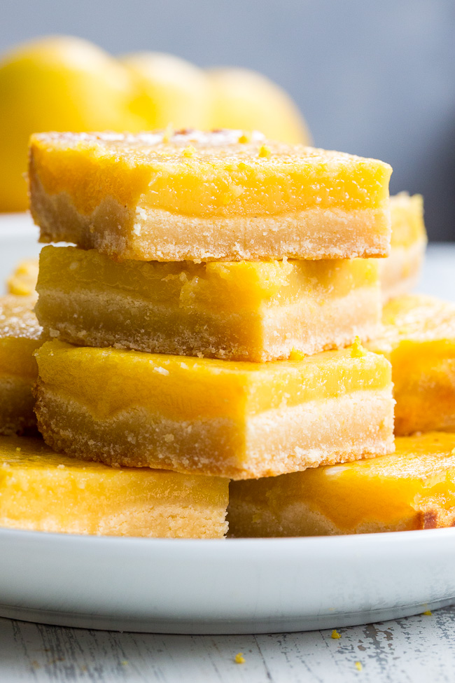 lemon bars paleo.jpg