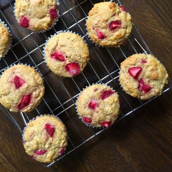 Strawberry-Oat-and-Yogurt-Muffins-The-Lemon-Bowl.jpg