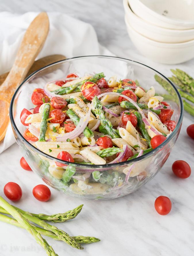 Asparagus-Pasta-Salad.jpg