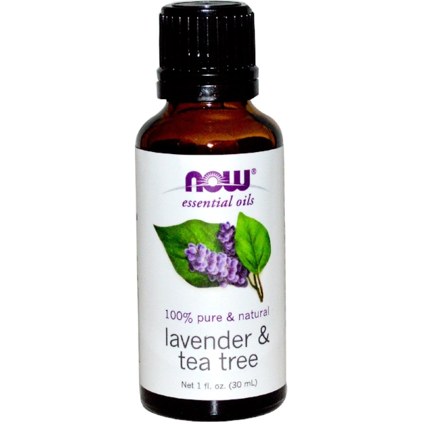 lavender and tea tree.jpg