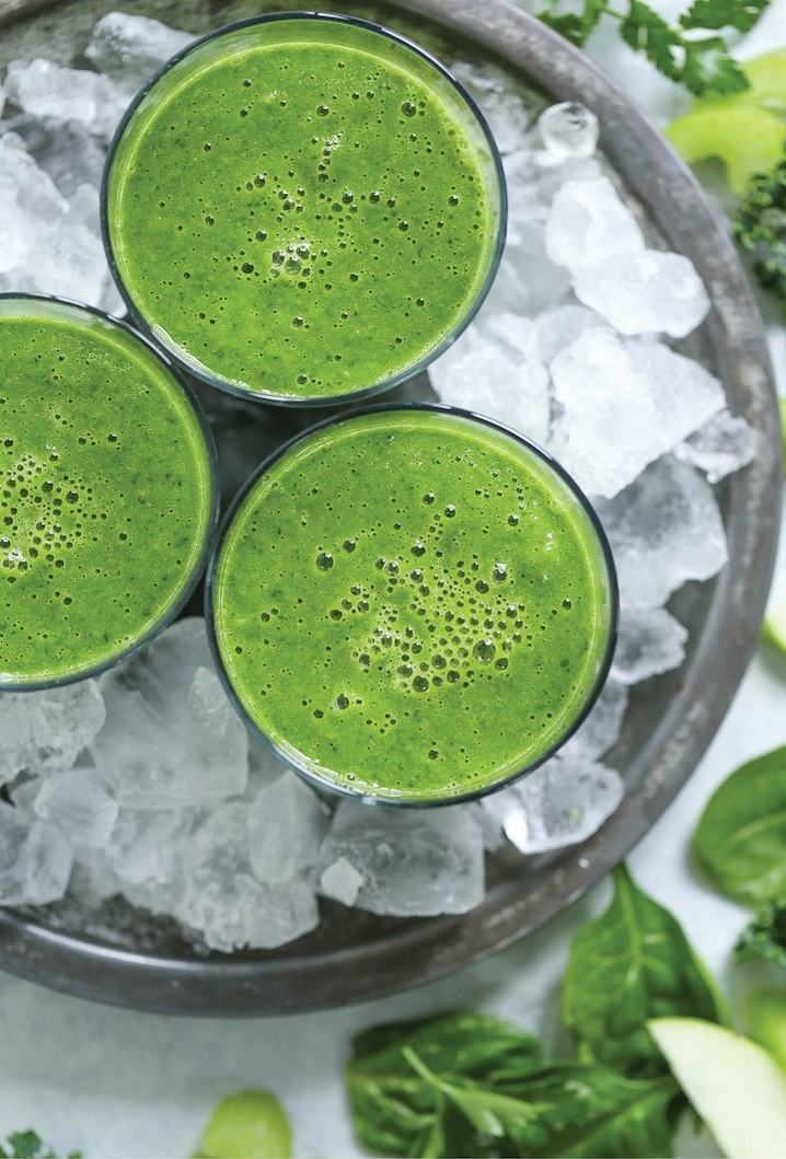 Green-Detox-Smoothie.jpg