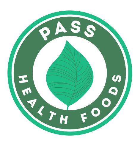 Disinfecting the Air with Essential Oils — Pass Health Foods