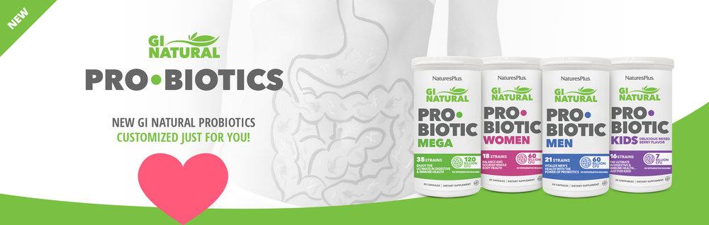 np probiotics.jpg