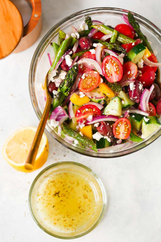 Asparagus-Greek-Chopped-Salad-3.jpg