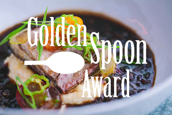 golden_spoon_award.jpg