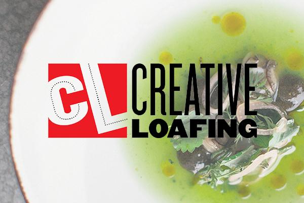creative_loafing.jpg