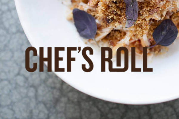 chef's_roll.jpg