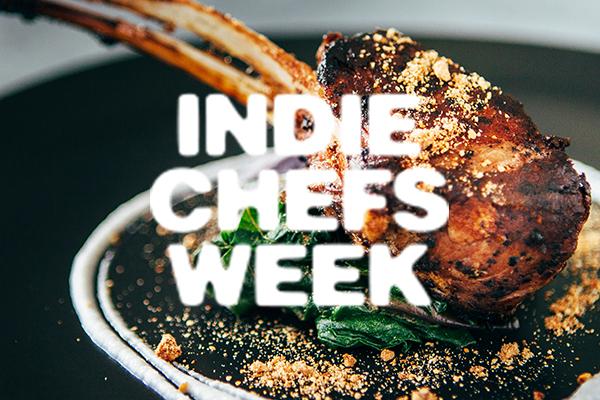 indie_chefs_week.jpg