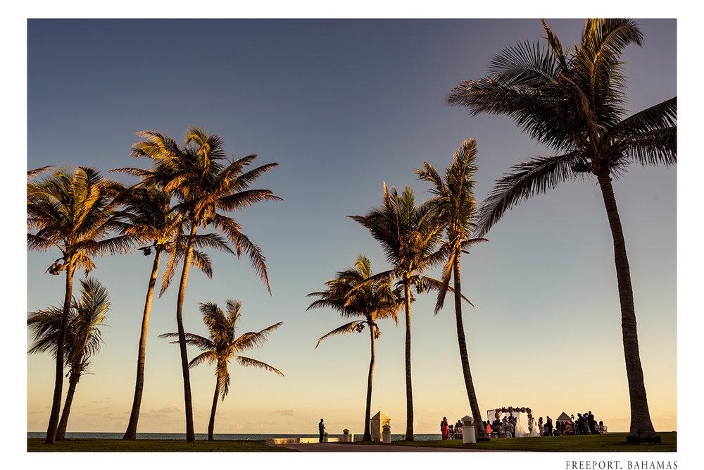 bahamas photo 2.jpg