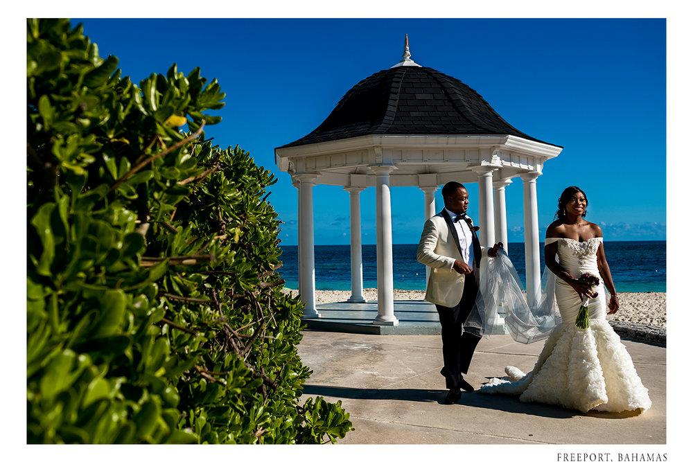 bahamas photo.jpg