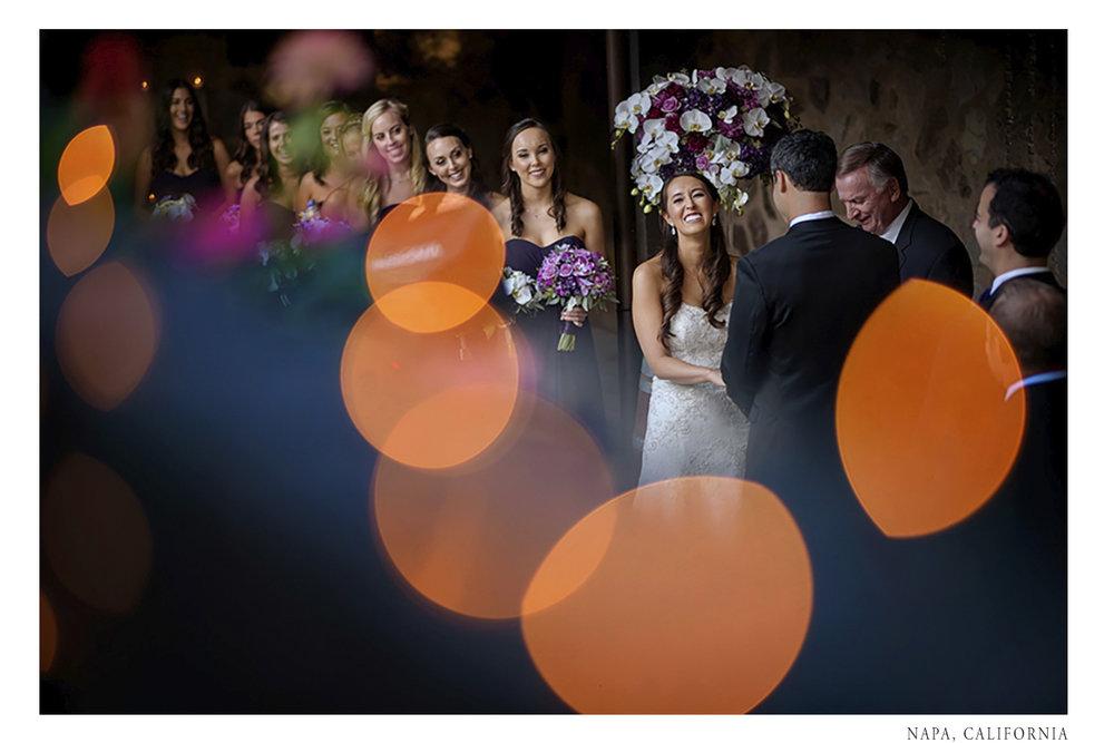 napa wedding photo.jpg