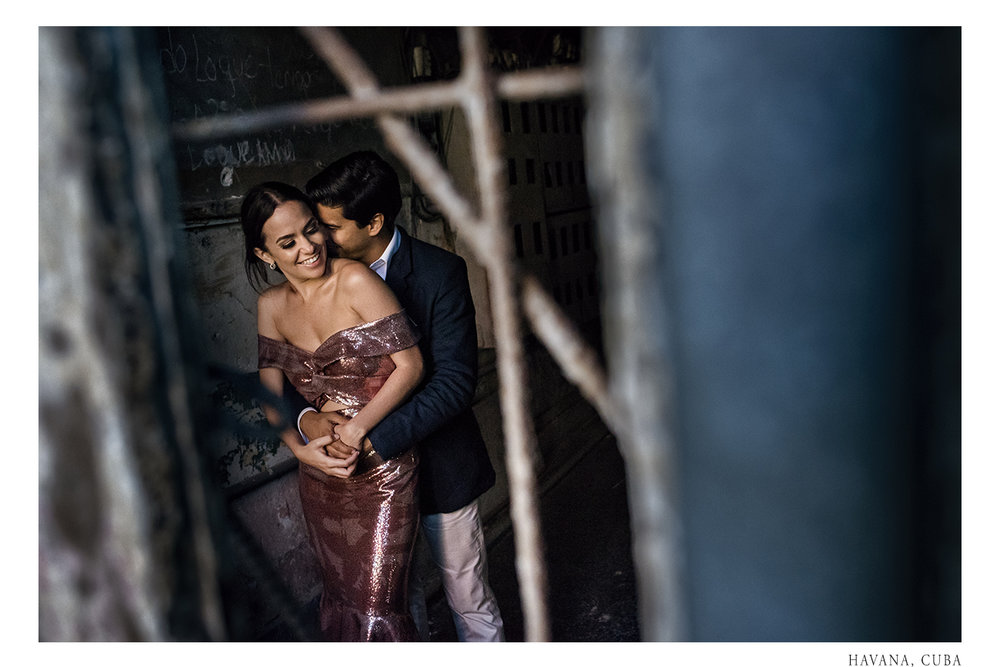 cuba wedding photo.jpg