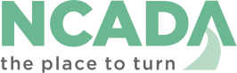 NCADA_logo.png