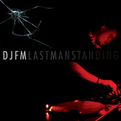 Last Man Standing  on iTunes