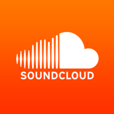 SoundCloud_400x400.png