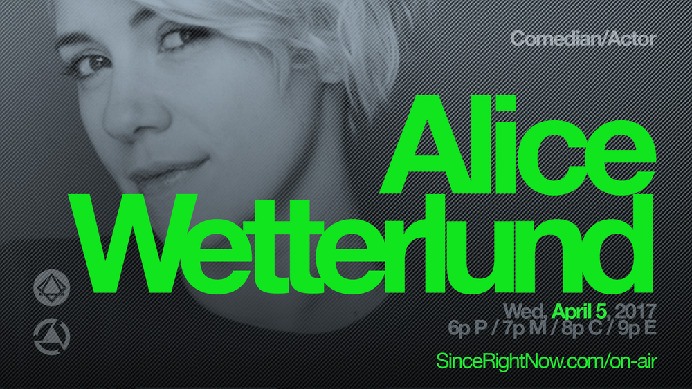 upcoming-alice-wetterlund.png