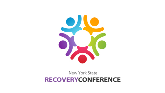 2017-recovery-conference-logo-276x300.jpg