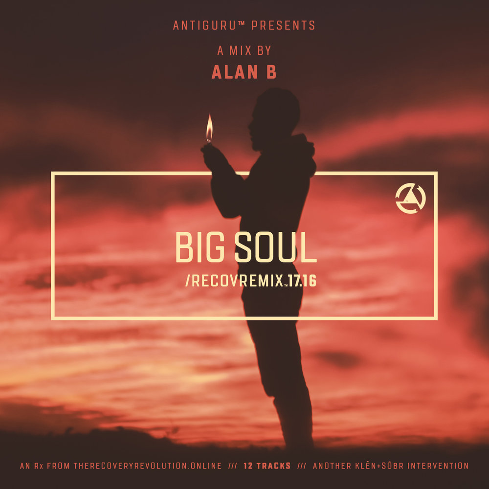 rr1716-Big-Soul.jpg