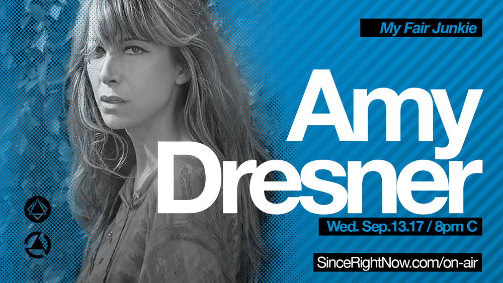 upcoming-Amy-Dresner.png