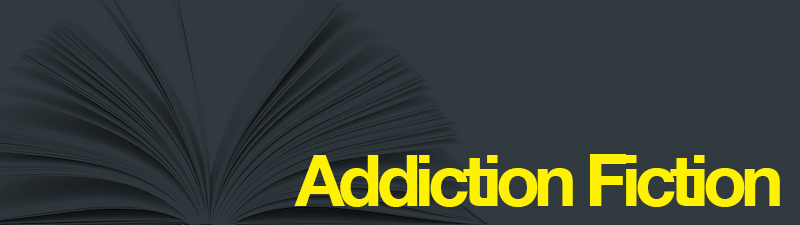 addiction-fiction.jpg