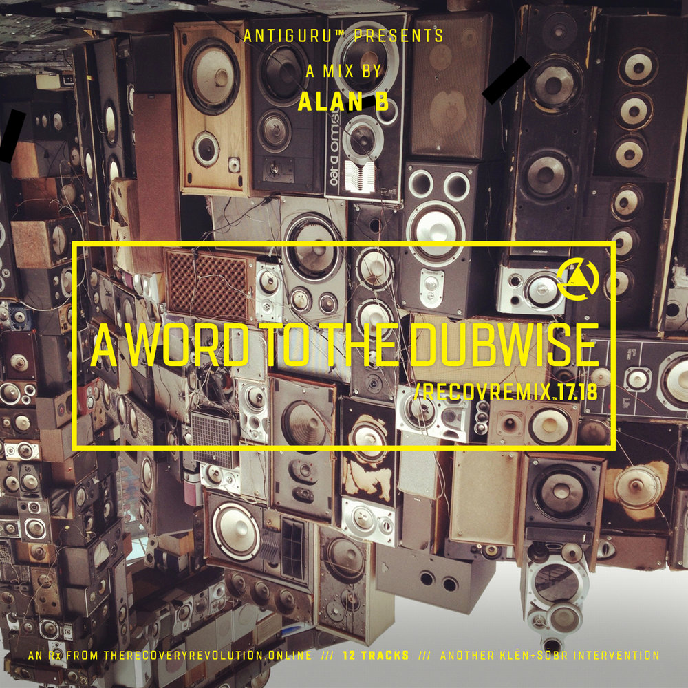 RR1718--a-word-to-the-dubwise.jpg