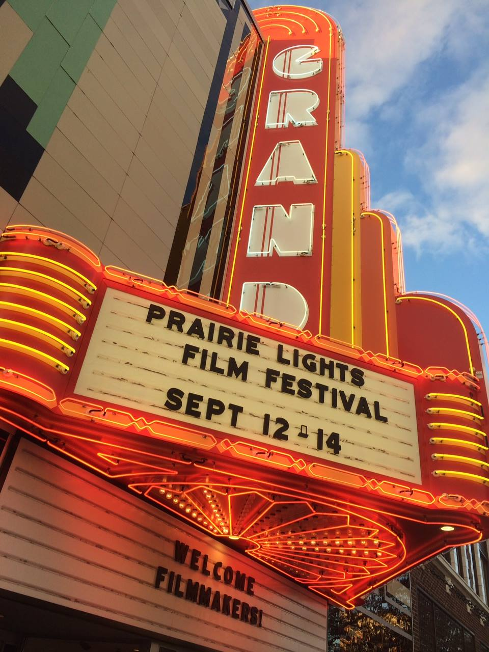 prairie-lights-film-fest-grand-theater
