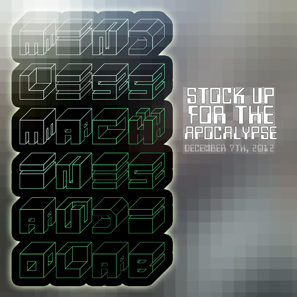 stock-up-for-the-apocalypse-by-mindless-machines-audio-lab