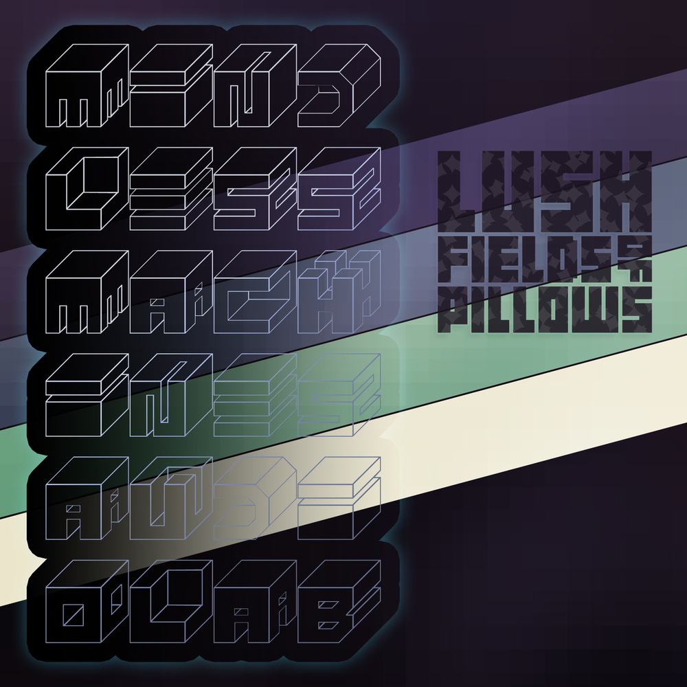 lush-fields-of-pillows-by-mindless-machines-audio-lab