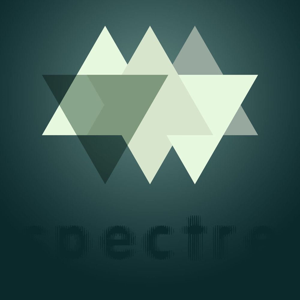 Spectre by Mindless Machines Audio Lab