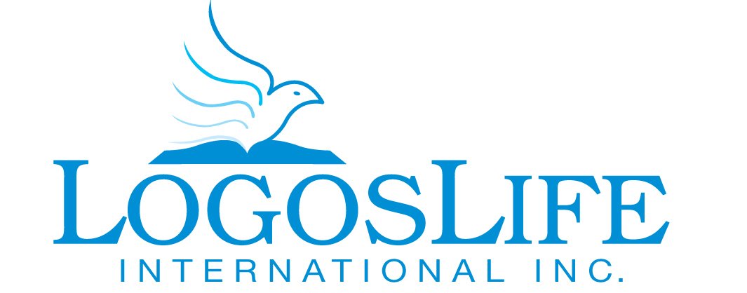 LogosLife International Inc