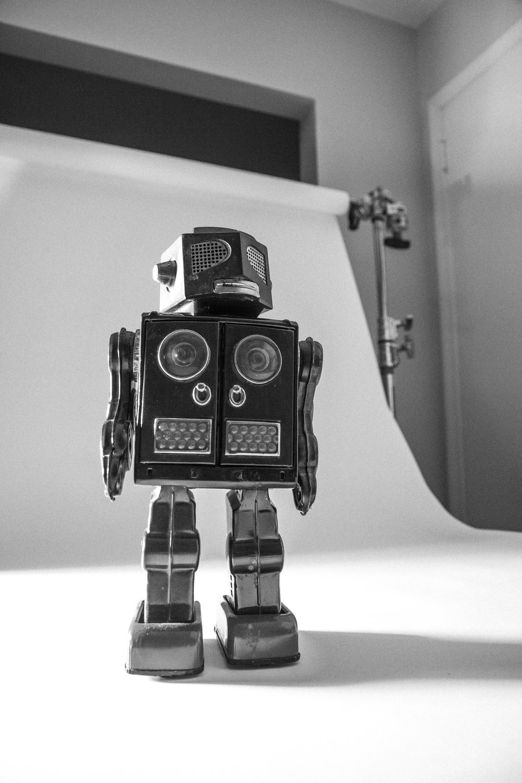 RobotWeb.jpg