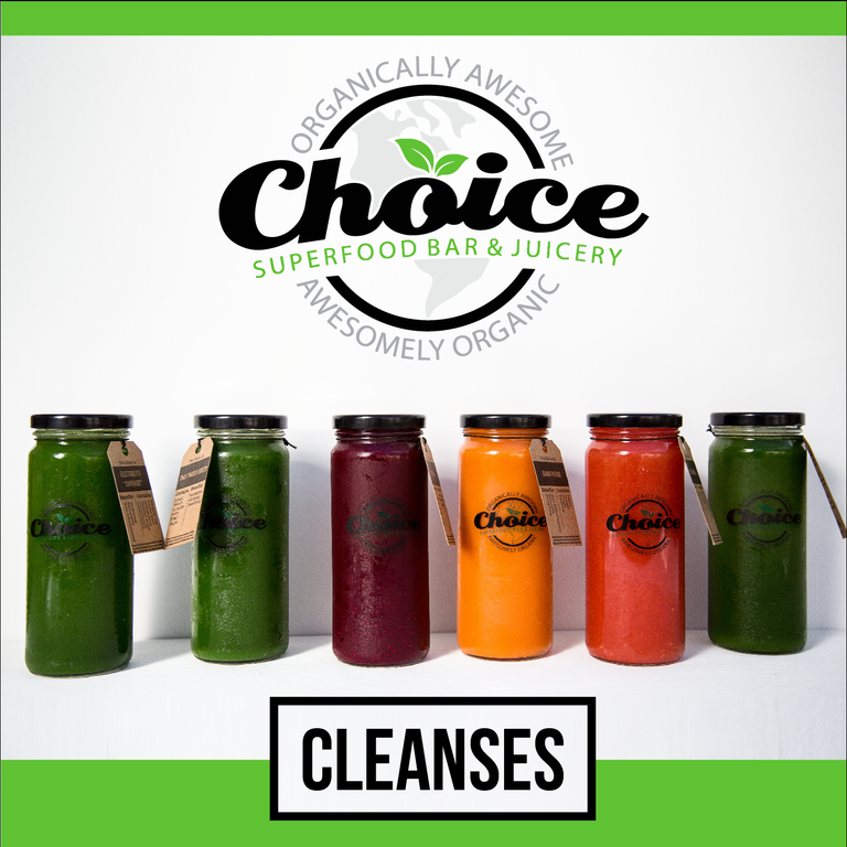 Choice Cleanse Front.jpg