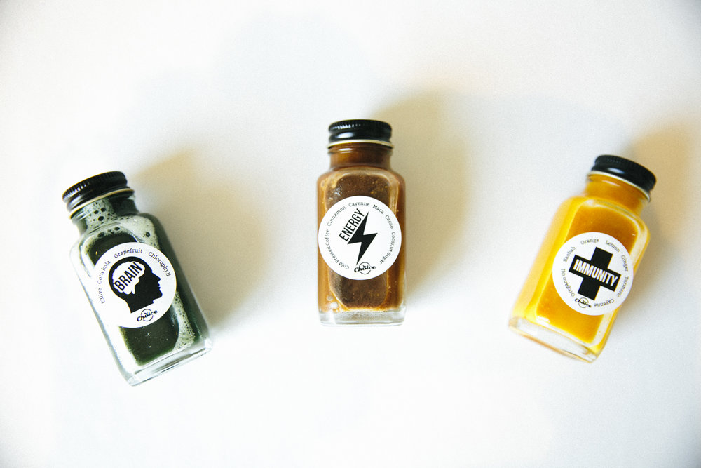 ChoiceJuicery-Surges.jpg